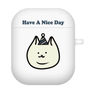 얌얌 에어팟 케이스  #에어팟케이스 #에어팟 #실리콘케이스 #얌얌 #고양이 #고앵이  크롤 하우스 - 선물 추천 스토어   크롤하우스 - 선물 추천 스토어