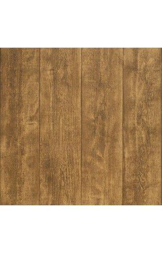 trompe l 39 oeil lambris bois vertical wood 39 n stone chambre pinterest lambris bois lambris. Black Bedroom Furniture Sets. Home Design Ideas