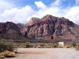 Mountain Project : Classic Climbs for Red Rock