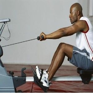 Image result for rowing workout