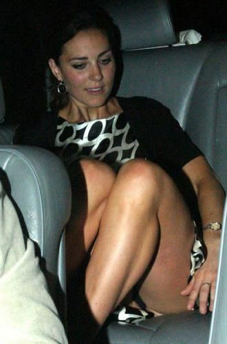 Hollywood paparazzi upskirt