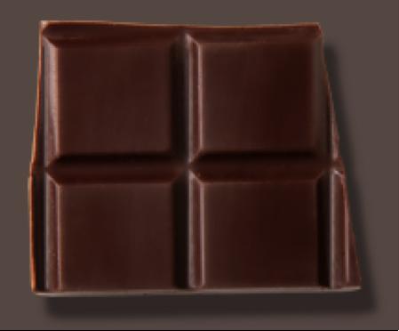 Chocolatier  Philippe Bel 27 Rue Tupin 69002 Lyon ou sur le Web