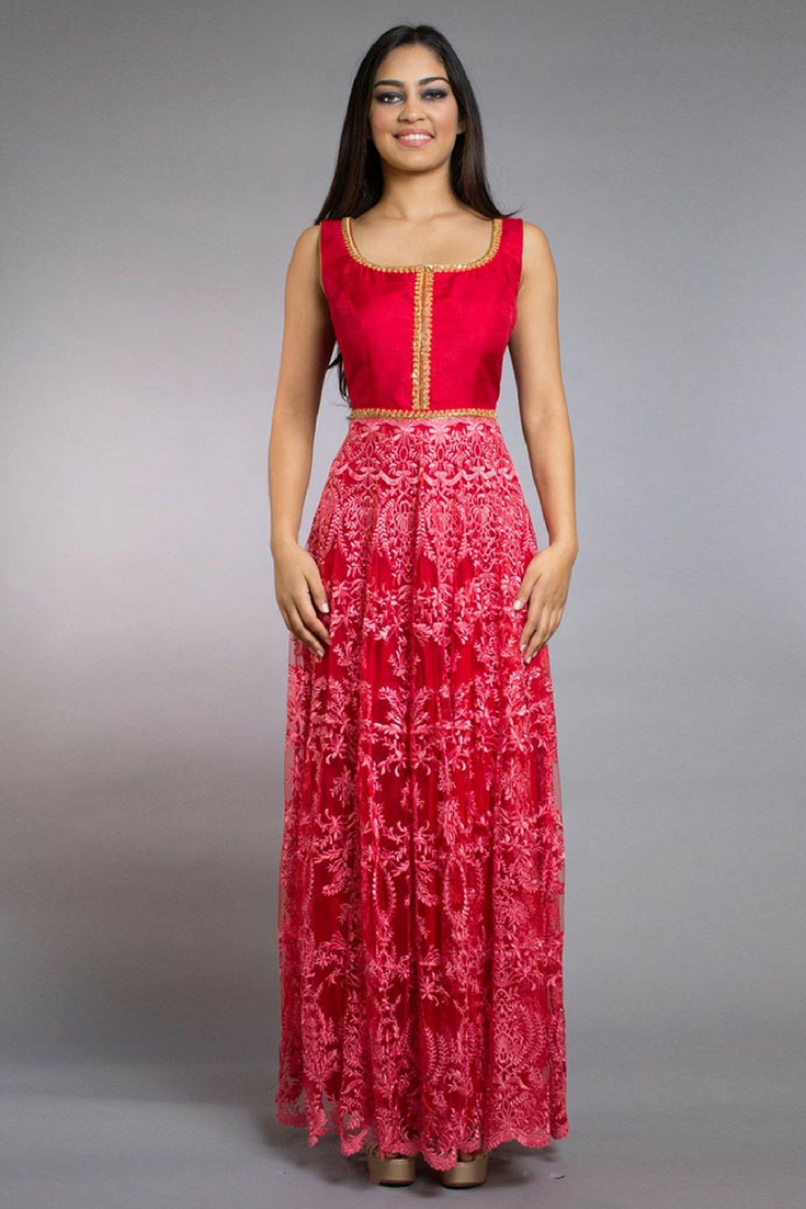 Rent Indian Wedding Dresses In Usa Rent Indian Wedding Clothes In