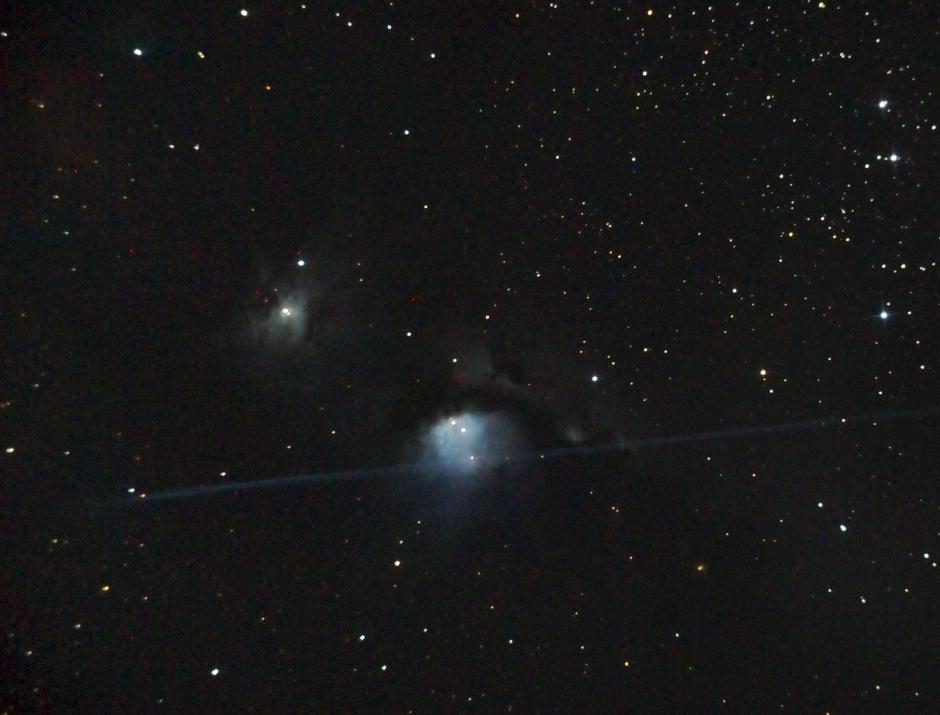 More M78