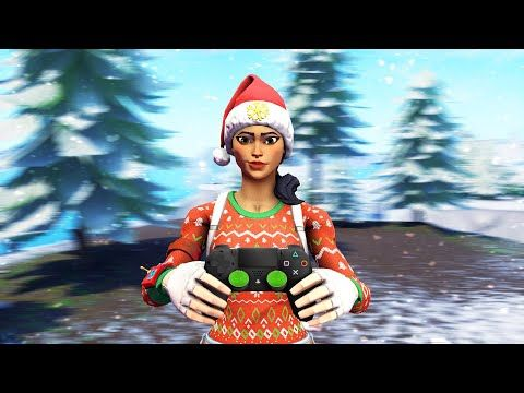 Kontrol Freeks turned me into this ... - YouTube | Best ...