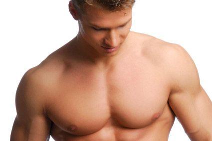 Low impact 4 week fat loss program for beginners fitness blender