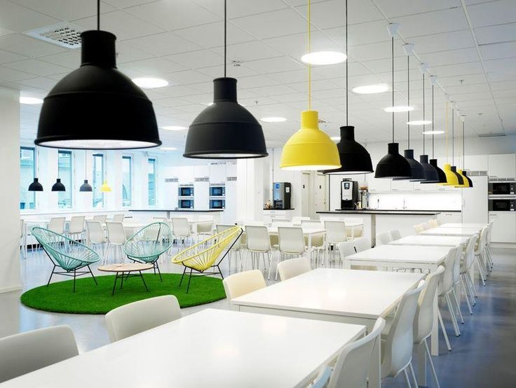 Muuto Lighting Google Search Fave House Inspiration