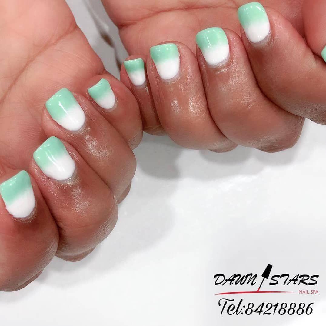 Appointment Pls Call Whatsapp 84218886 Our Business Hour Mon Sun 11am 9pm Ig 507dawnstars Fb Dawn Stars Na Nails Star Nails Nail Spa