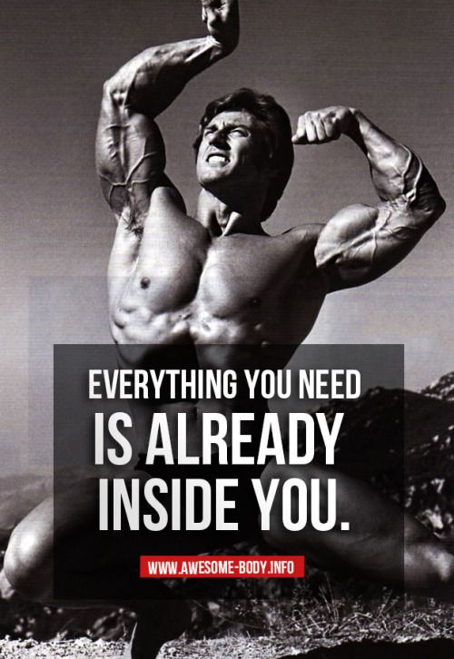 Bodybuilding Quotes Httpwwwmuscularca Bodybuilding Quotes  Shape Book Layouts
