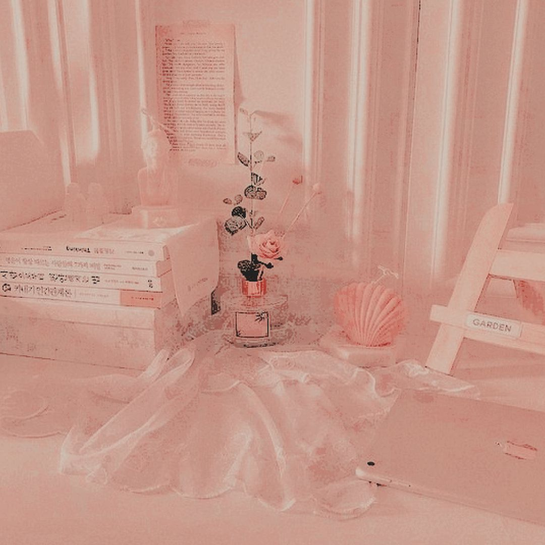 Pink aesthetic, Pastel pink aesthetic ...