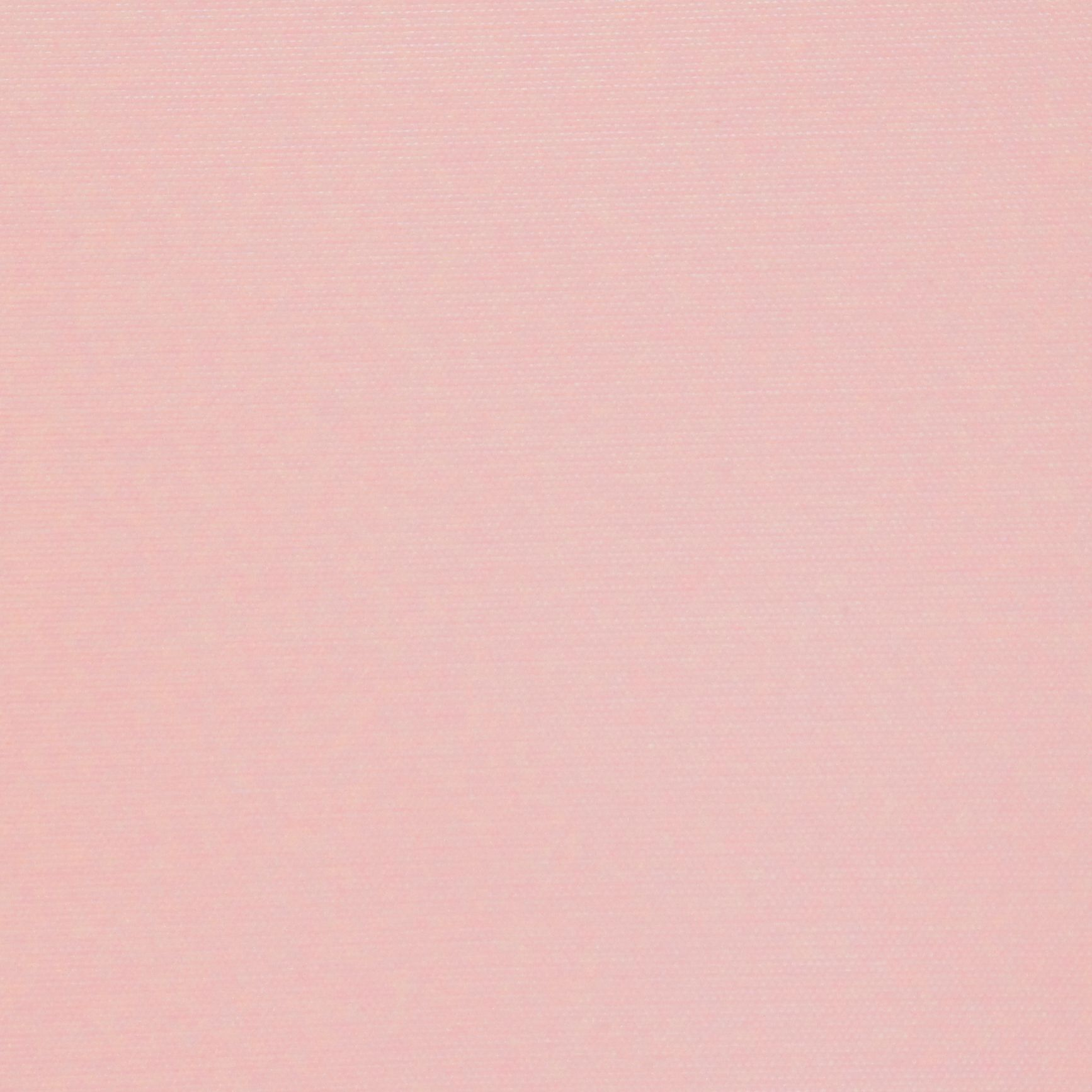 Colour Theme Champagne Pink