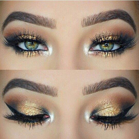 Pinterest treble1098 Cake up Pinterest Maquillaje Ojos y