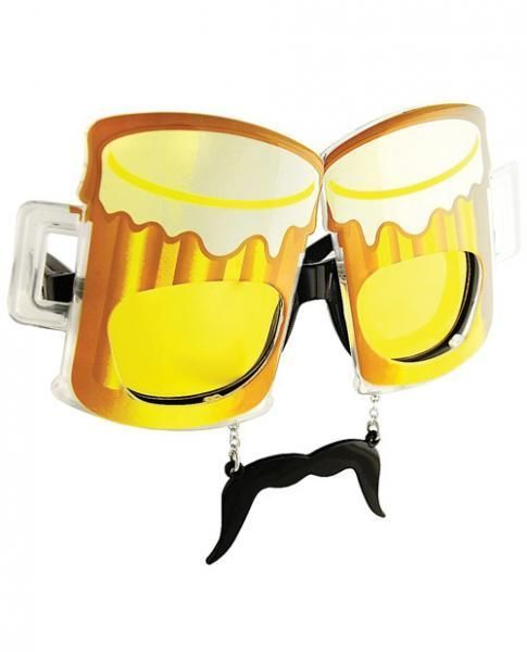 funny mens sunglasses