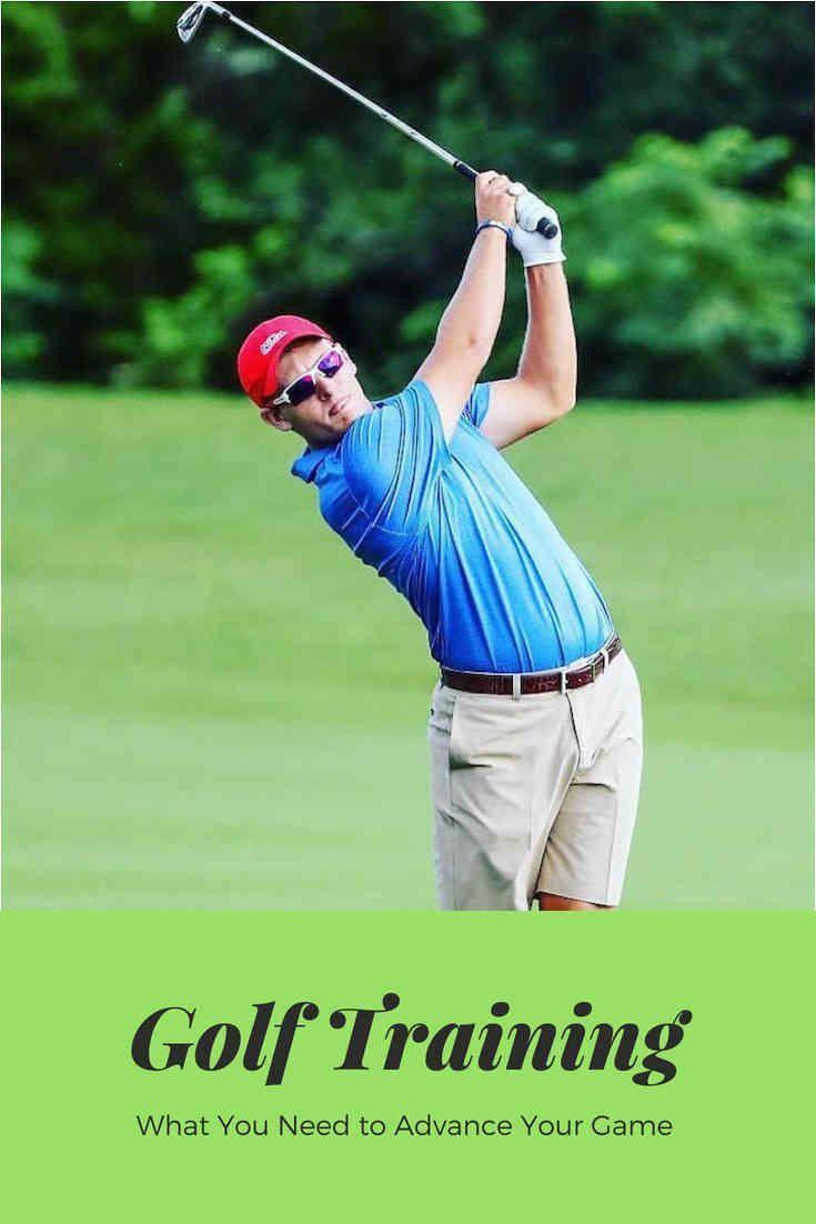golf betting programs