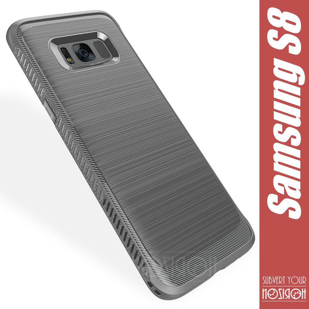 custodia cellulare samsung s8