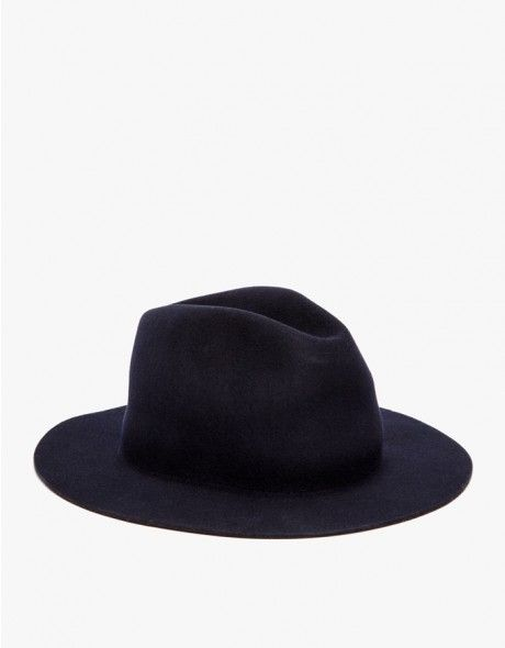 A.P.C.   Fishing Hat  16913bfb8e2