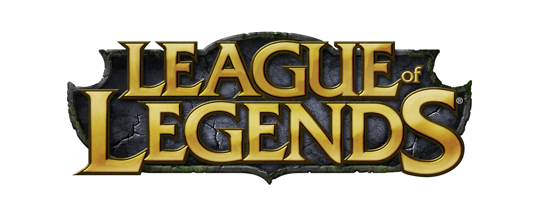 Pin By Rock Roll On Lol League Of Legends Logo Play League Of Legends League Of Legends Game