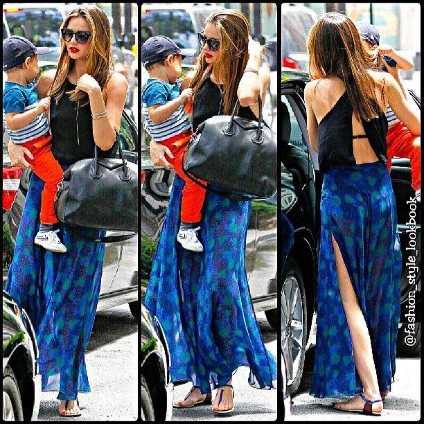 #mirandakerr #vs #model #chanel #victoriassecret #skinnyjeans #hat #sunglasses #style #fashion #instastyle #instafashion #beautiful #ootd #hot #skinny #teenager #inspiration #fashionista #fashionicon  #styleicon #perfection #celebrity #streetstyle #hipster #streetfashion #classy #love #weheartit... - Celebrity Fashion