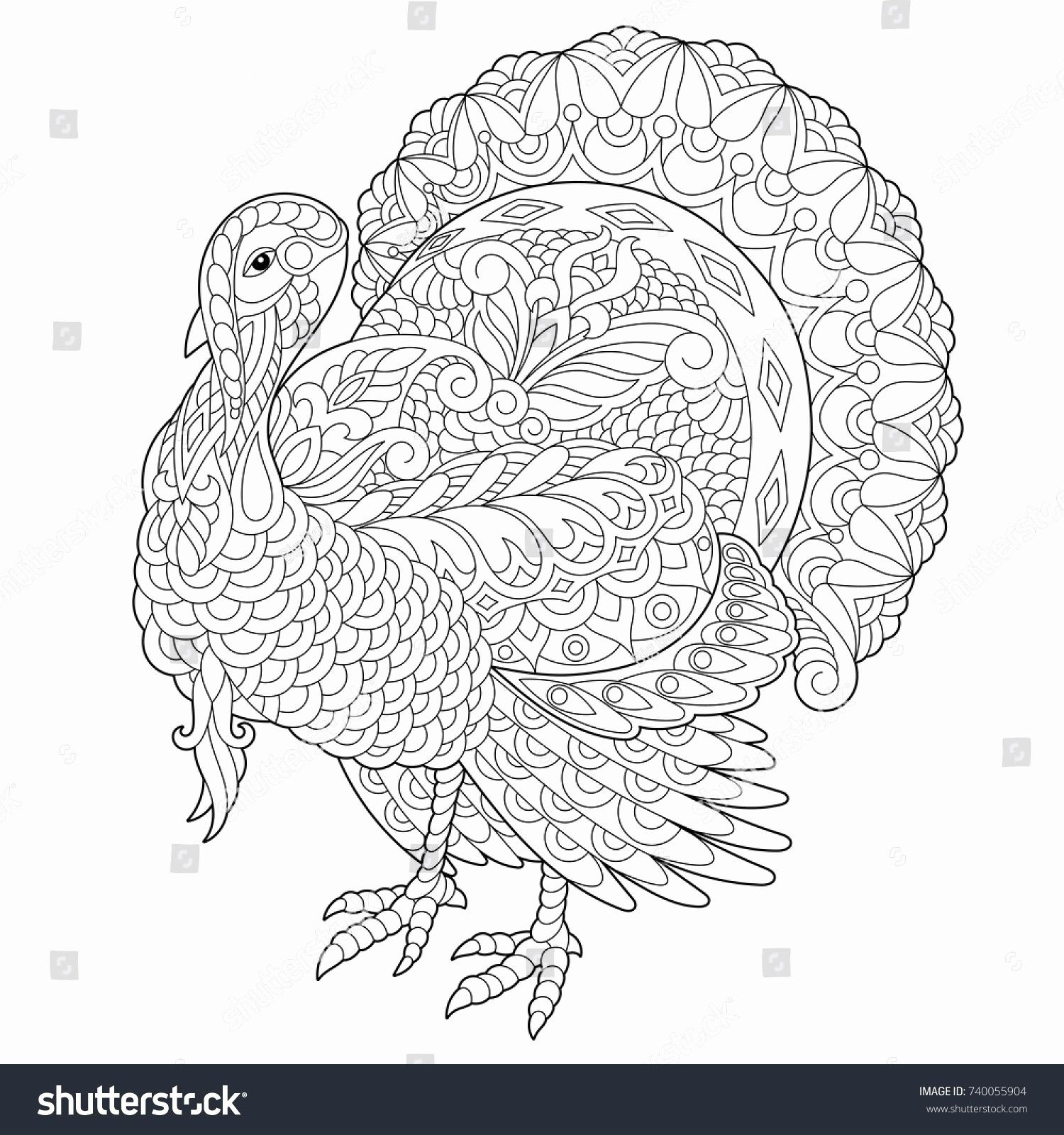 Image Result For Free Easy Thanksgiving Crafts