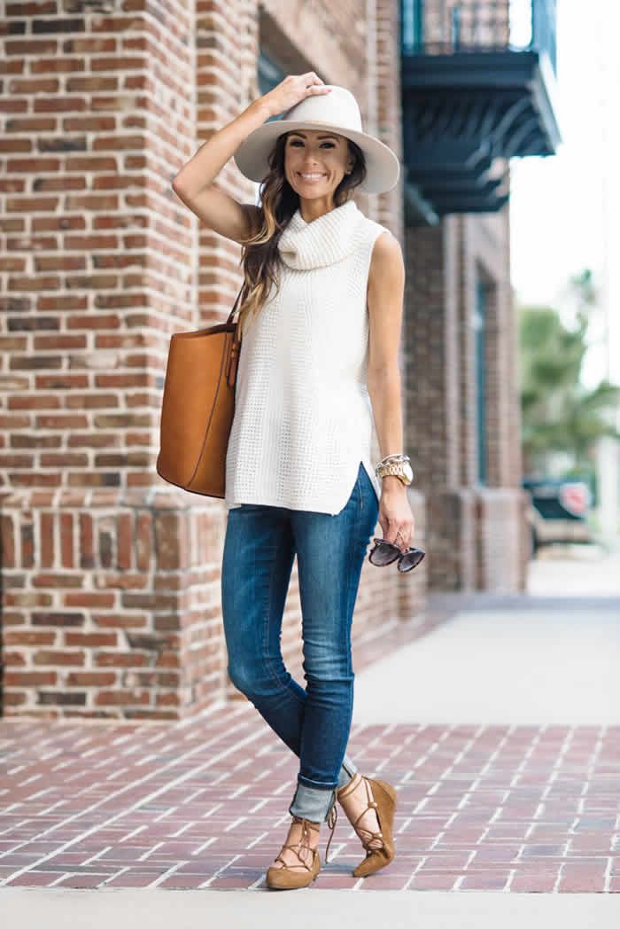 857b9fa5d216 The 5 Pieces to Help You Transition Into Fall - Designerz Central