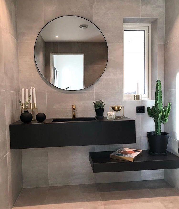 Photo of 17+ Erstaunliche Master-Badezimmer Weiße Ideen umgestalten – New Ideas,  #Erstaunliche #Ideas…