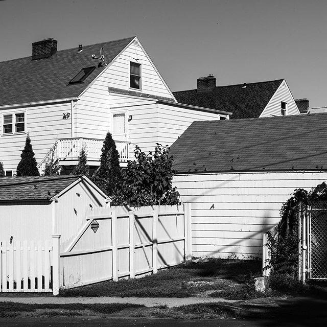 """#Connecticut #wandering #exploreusa  #exploreAmerica #summer #bnw #blackandwhite #daylight #streetphotography #street #bw_society_buildings #bw_society #bnw_captures #bnw_city #bnw_usa"" Photo taken by @ndoocy on Instagram, pinned via the InstaPin iOS App! http://www.instapinapp.com (09/20/2015)"