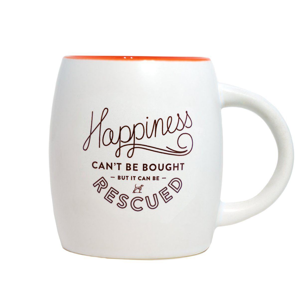 Key to Happiness Mug Mugs, Key to happiness, Coffee hound