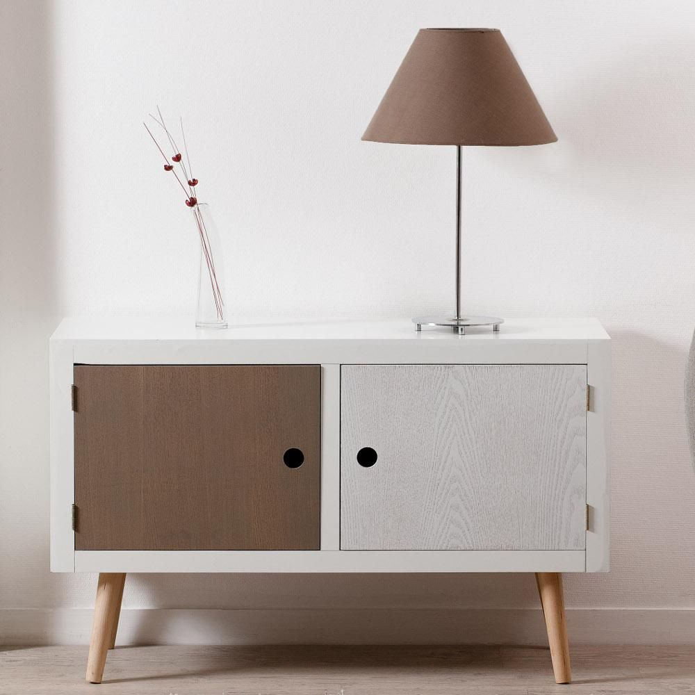 petite commode blanche latest petite commode blanche with. Black Bedroom Furniture Sets. Home Design Ideas