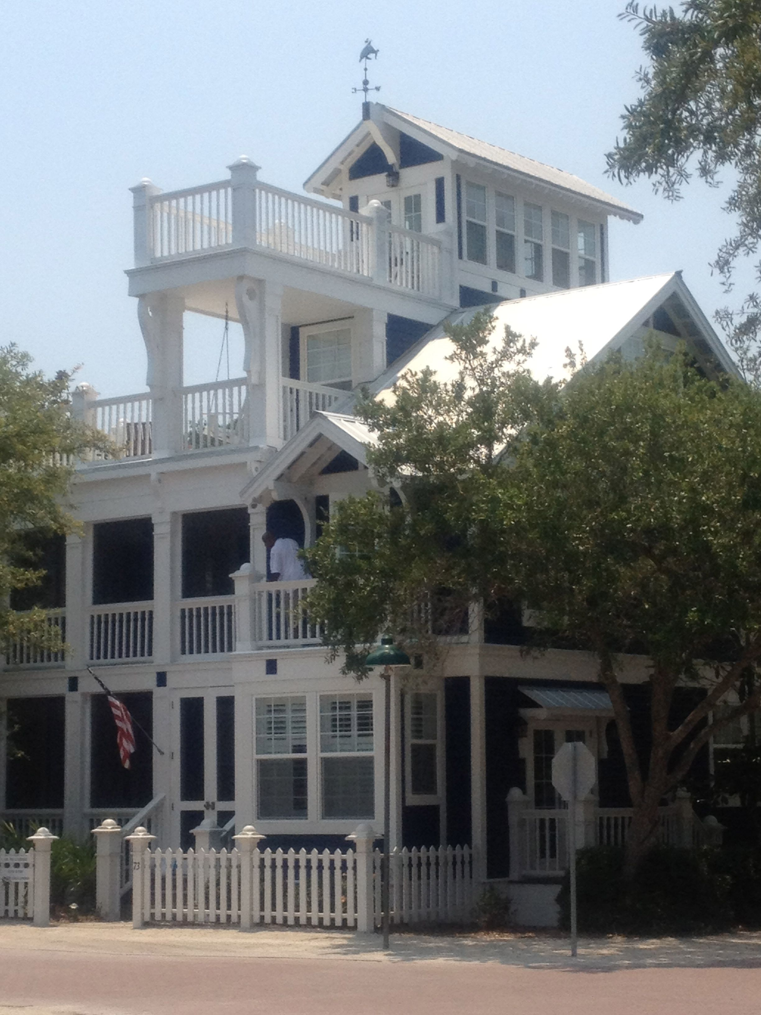 outer your dreams true isle nantucket is destin pin for cottages waiting to come emerald banks north fl carolina
