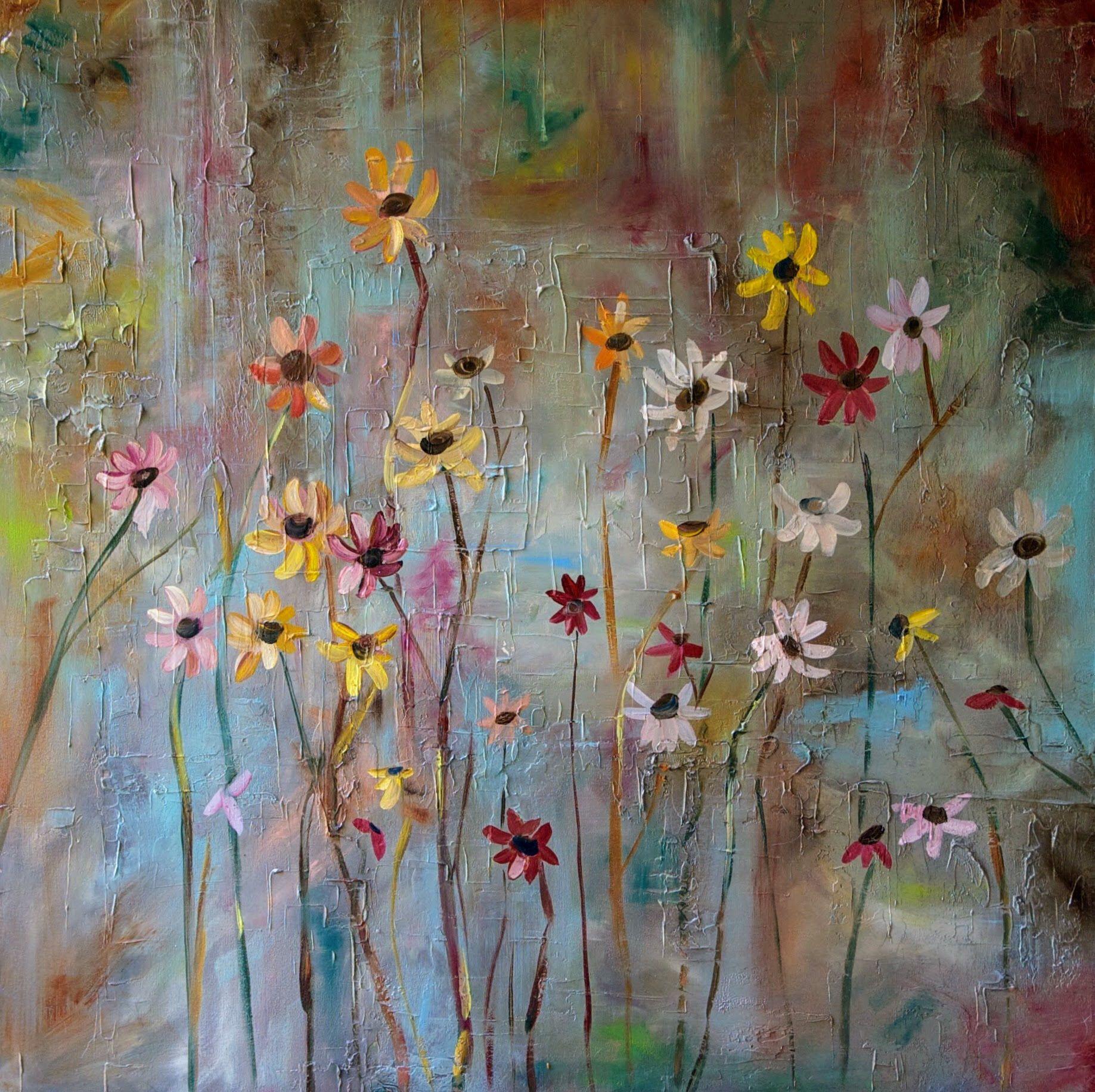 Flower painting flower art flower artwork floral painting floral flower painting flower art flower artwork floral painting floral art floral izmirmasajfo