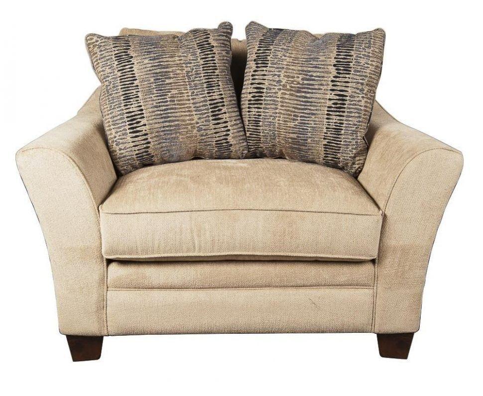 Sofa Design Marvelous Home Room Furniture Austin Furniture Within