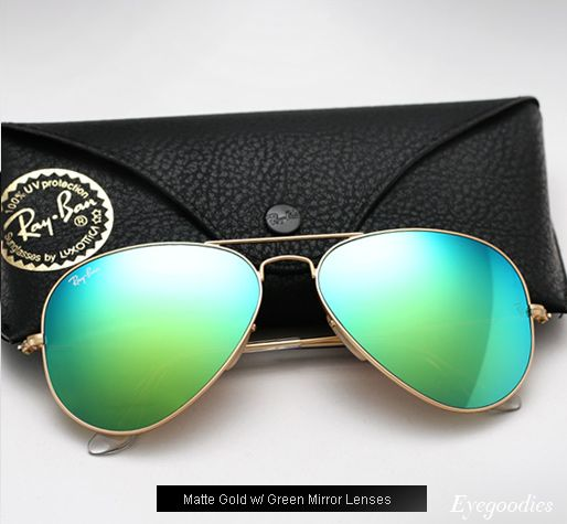 Ray Bans Sunglasses Aviators  17 best images about aviators my fave sunnies! on pinterest