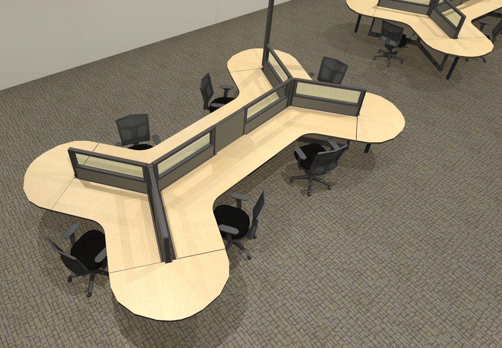 Austin Tx Office Furniture Design