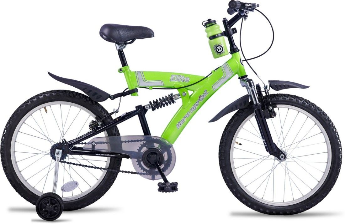 Topprice In Price Comparison In India Kids Cycle Cycle Kids