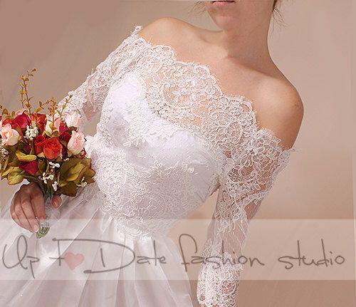 b878c5c5c15 Pin by Rae Martin on Wedding dress in 2019