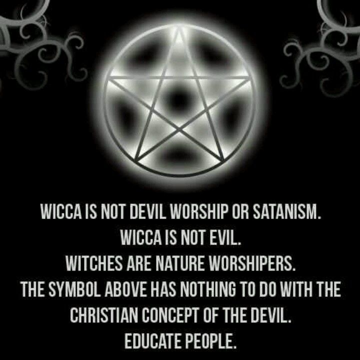 As A Matter Of Fact One Of The Earliest Uses Of The Pentagram Was To
