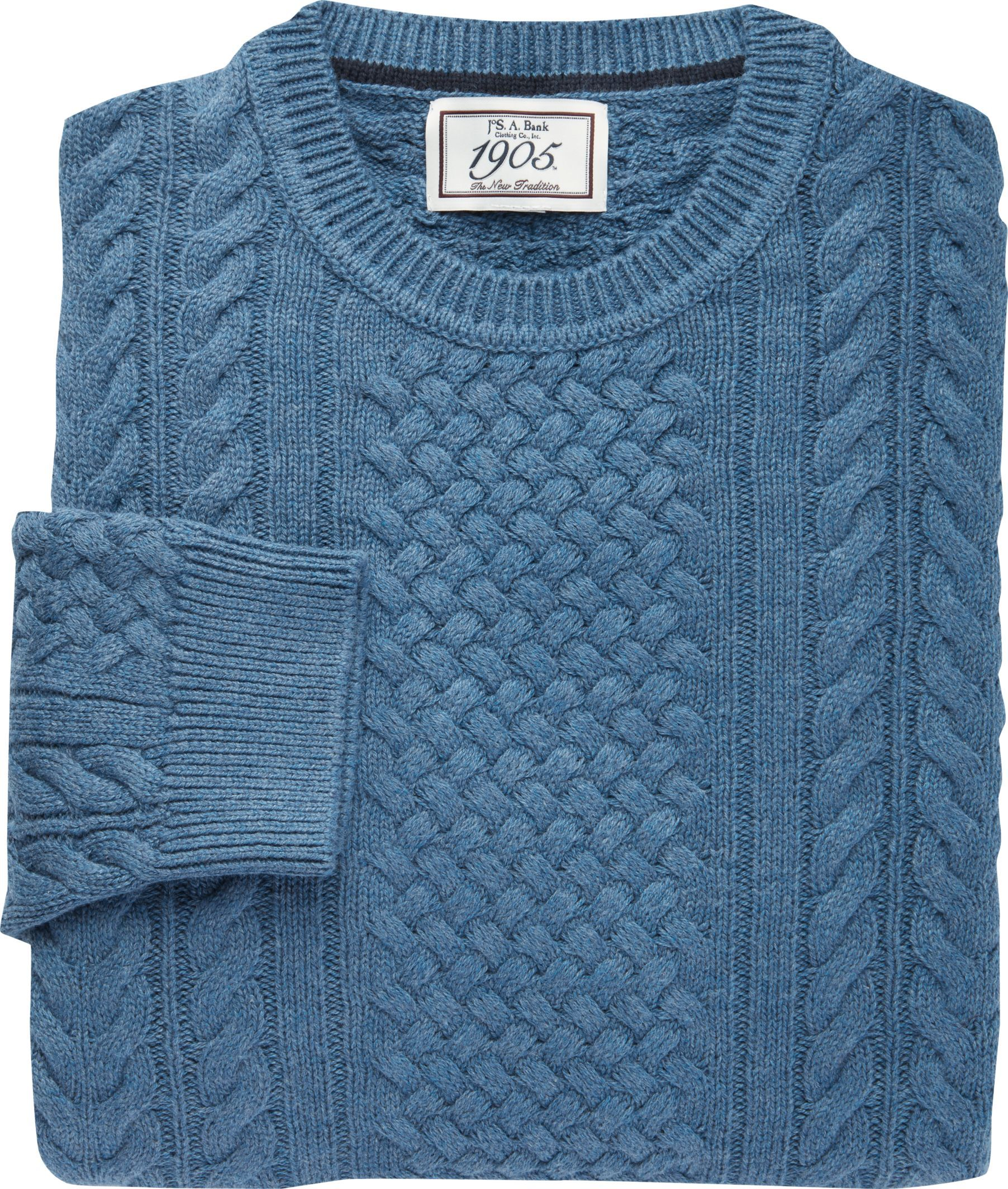 9b004195152ae1 Home   Products   Cable knit sweaters, Cable Knit, Sweaters