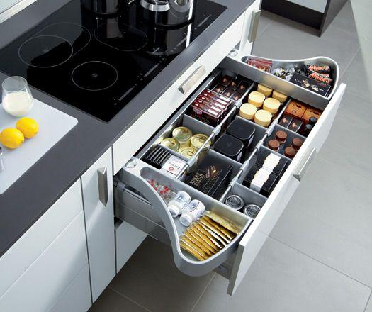 kitchen accessories ideas | Best Designer Kitchen Accessories Ideas ...
