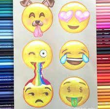 Resultado De Imagen Para Emojis Raros Para Dibujar Tumblr Dibujo Emoji Emojis Dibujos Dibujos Kawaii