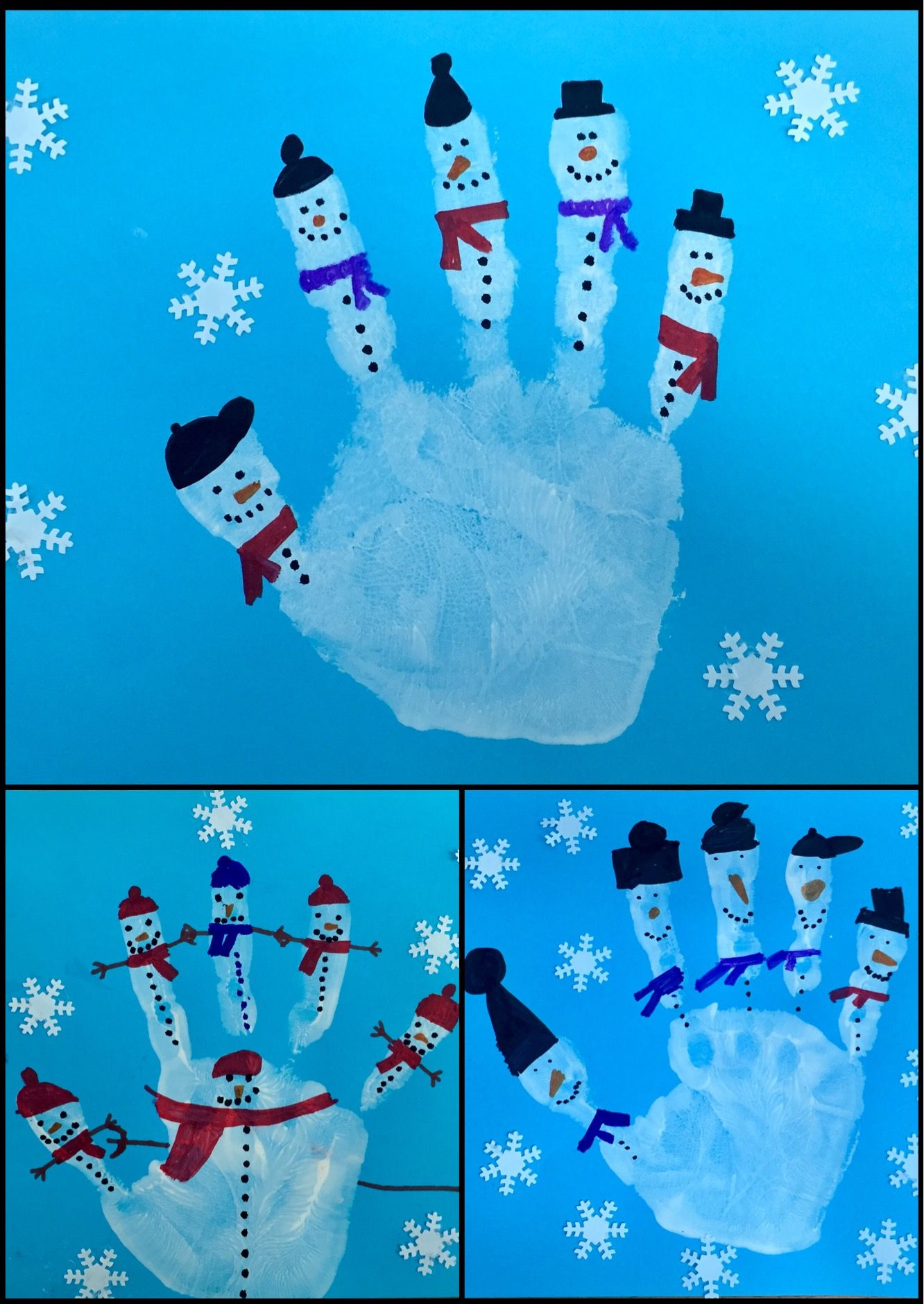 32++ Advent wreath craft ks1 info