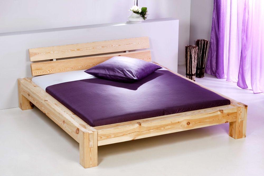 holzbett 120x200 latest large size of holzbett doppelbett futonbett natur kiefer bett futon. Black Bedroom Furniture Sets. Home Design Ideas