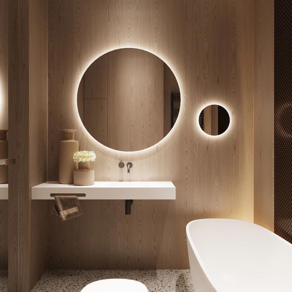 Union Avtor Artem Babayanc Konkurs Span Style Font Size 16px Ap Luxury Brands Respek Small Bathroom Mirrors Round Mirror Bathroom Bathroom Mirror Makeover