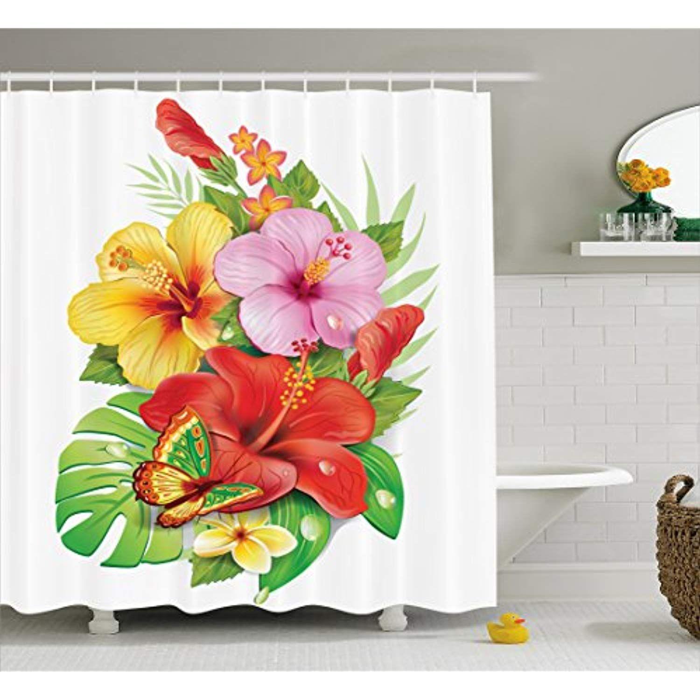blooming bath flower walmart