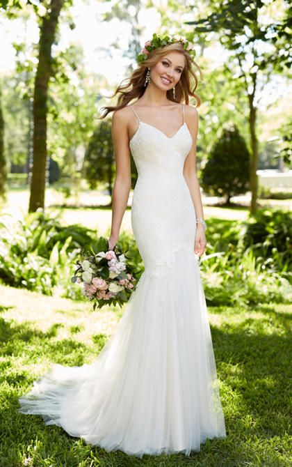Wedding Gowns Plus Size, Homecoming & Prom Dresses for Sale in Fall ...