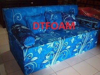 Pleasant Sofa Bed Inoac Sofa Bed Inoac Bekasi Sofa Bed Inoac Beatyapartments Chair Design Images Beatyapartmentscom