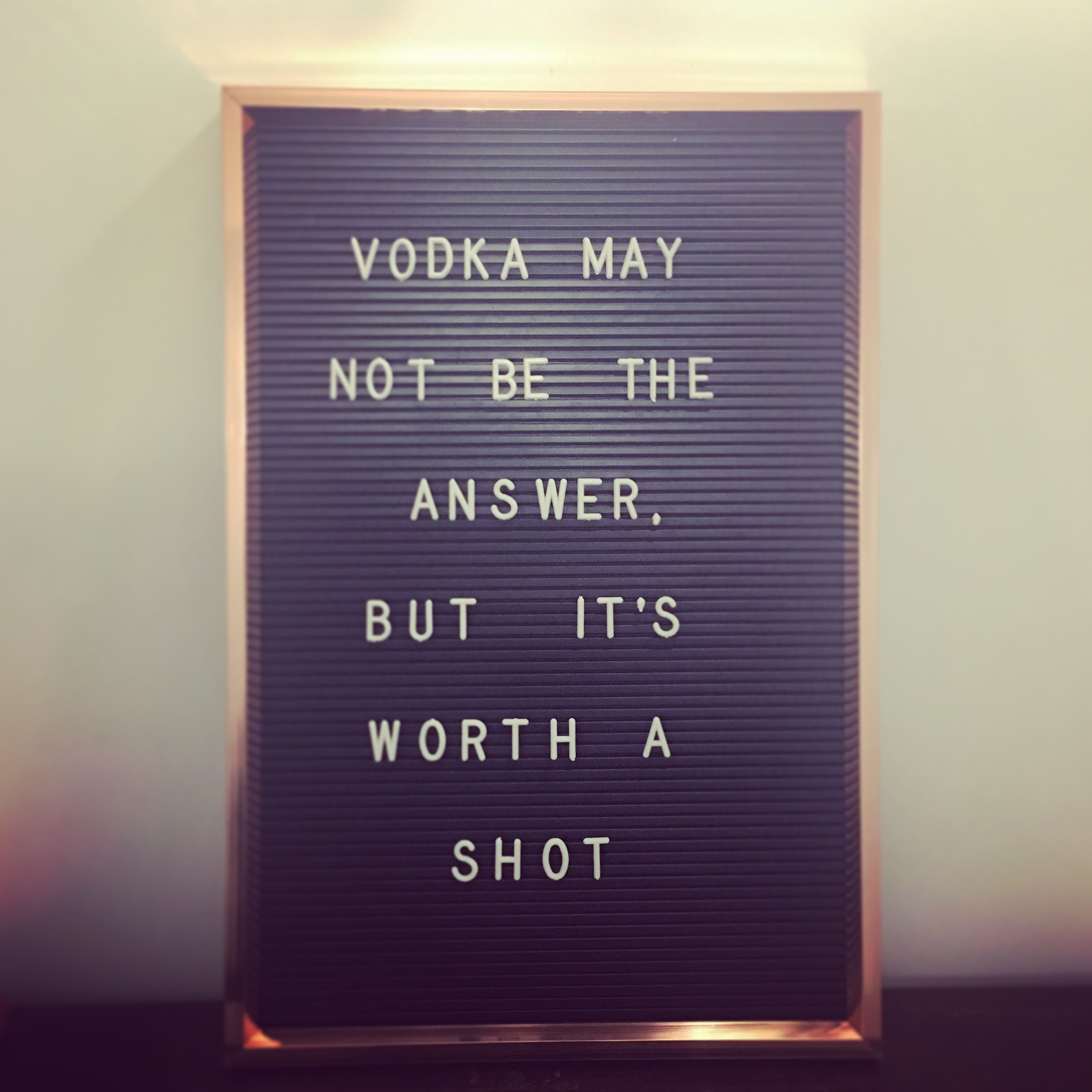 Funny Quotes About Alcohol Shots