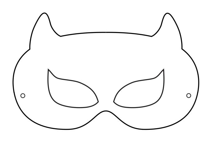 DIY Superhero Capes and Masks - بحث Google | letras | Pinterest ...