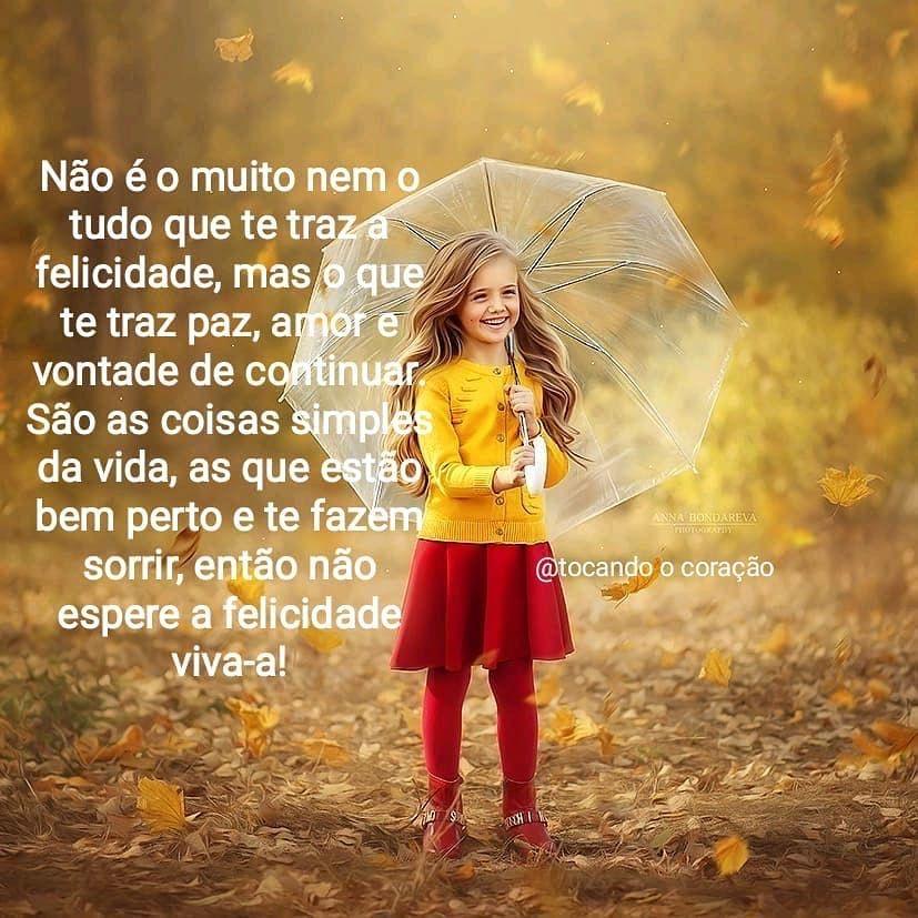 Pin De Lucia Ribeiro Em A Cada Dia Aprender Paz E Amor Coisas