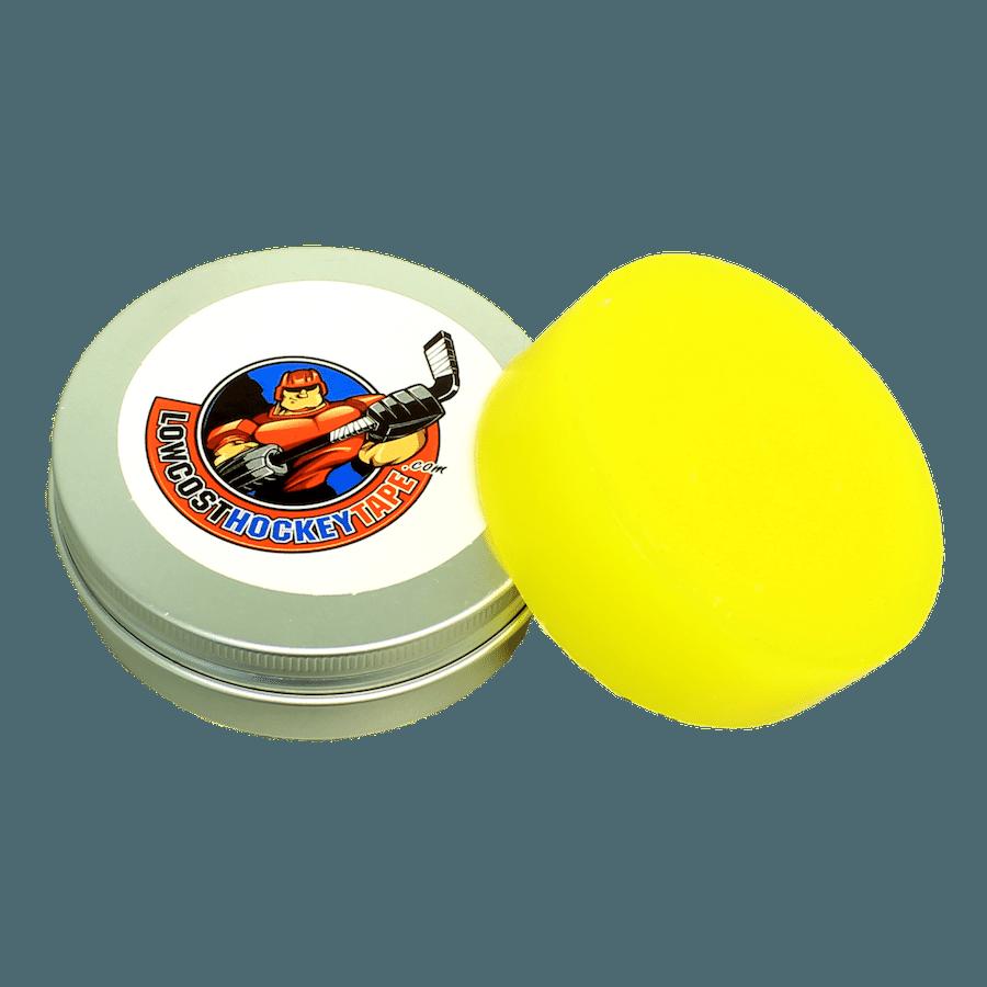 Hockey Stick Wax Hockey Tape Hockey Stick Wax