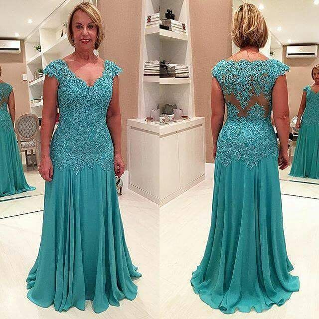 Awesome Dresses for Wedding Guests Ball Gowns - Mother of the Bride ...